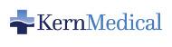 KernMedical